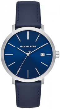Zegarek  Michael Kors MK8675