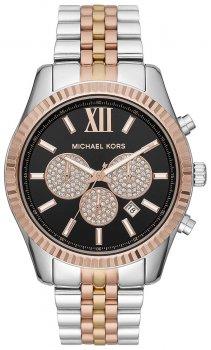 Zegarek  Michael Kors MK8714