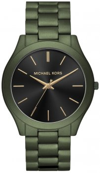 Zegarek  Michael Kors MK8715