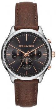Zegarek  Michael Kors MK8722