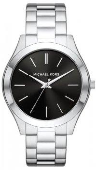 Zegarek  Michael Kors MK8836