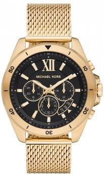 Zegarek  Michael Kors MK8867