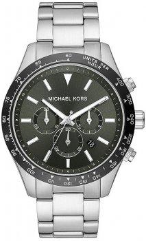 Zegarek  Michael Kors MK8912