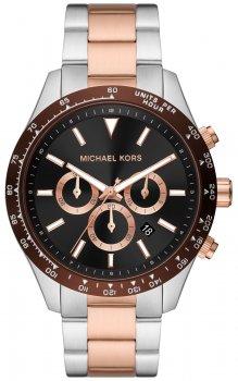 Zegarek  Michael Kors MK8913