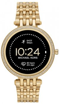 Zegarek  Michael Kors MKT5127-POWYSTAWOWY