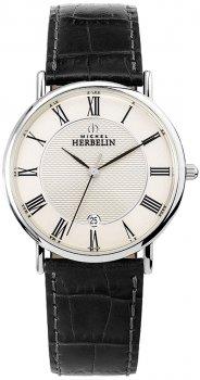 Zegarek  Michel Herbelin 12248/08
