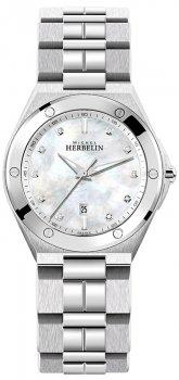 Zegarek  Michel Herbelin 14245/B59