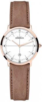 zegarek Michel Herbelin 16915/PR12OCR
