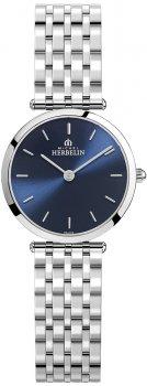 zegarek Michel Herbelin 17116/B15