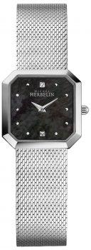 Zegarek  Michel Herbelin 17426/B49