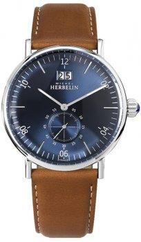 Zegarek  Michel Herbelin 18247/15GO