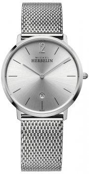 Zegarek  Michel Herbelin 19515/11B