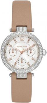 Zegarek  Michael Kors MK2913