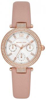 Zegarek  Michael Kors MK2914