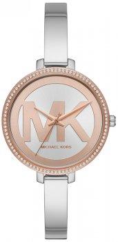 Zegarek  Michael Kors MK4546