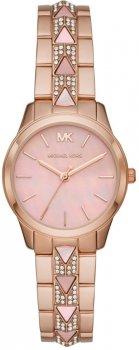 Zegarek  Michael Kors MK6856