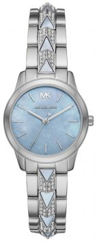 Zegarek  Michael Kors MK6857