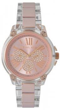 Zegarek  Michael Kors MK6873