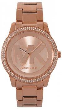 Zegarek  Michael Kors MK6880