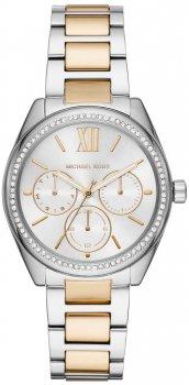 Zegarek  Michael Kors MK7092