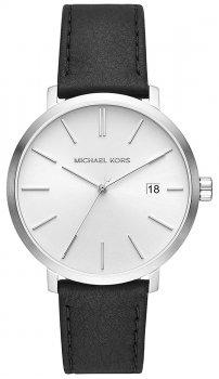 Zegarek  Michael Kors MK8674