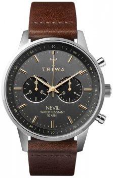Zegarek  Triwa NEST114-CL110412