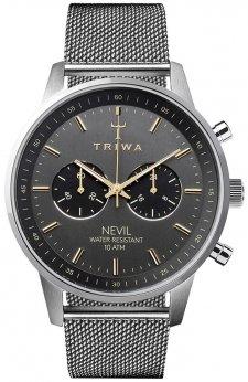 Triwa NEST114-ME021212