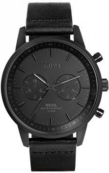 Zegarek  Triwa NEST127-CL110101P