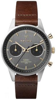 Triwa NKST103-SS010412