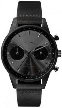 Zegarek  Triwa NKST108-SS110101-POWYSTAWOWY
