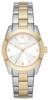 Zegarek  DKNY NY2896