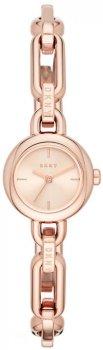 Zegarek  DKNY NY2914
