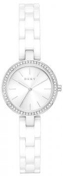 Zegarek  DKNY NY2915