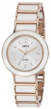 Zegarek  Opex X3926CA2
