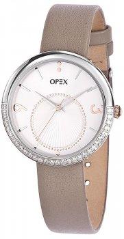Zegarek  Opex X3981LA1