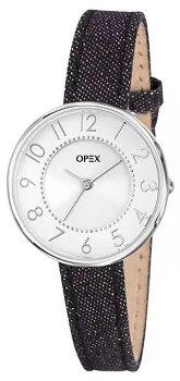 Zegarek  Opex X3991LA4