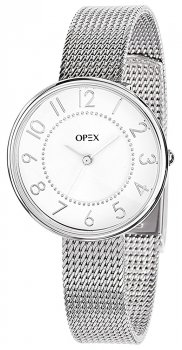 Zegarek  Opex X3991MA1