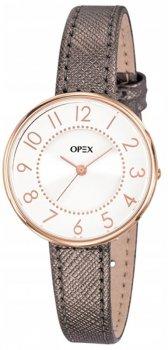 Zegarek  Opex X3996LA3