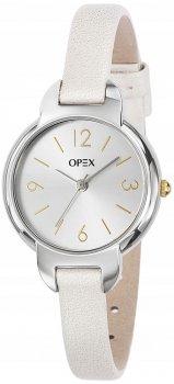 Zegarek  Opex X4031LA3