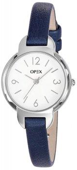 Zegarek  Opex X4031LA6