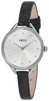 Zegarek  Opex X4051LA1