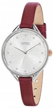 Zegarek  Opex X4051LA4