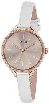 Zegarek  Opex X4056LA1
