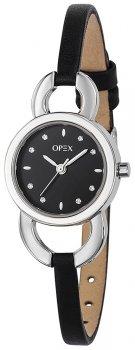 Zegarek  Opex X4061LA1