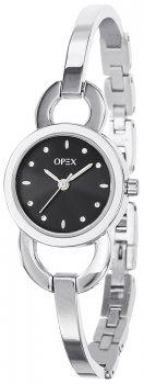 Zegarek  Opex X4061MA1