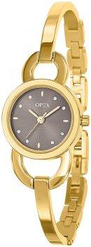 Zegarek  Opex X4063MA1