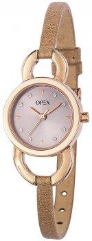 Zegarek  Opex X4066LA1