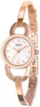 Zegarek  Opex X4066MA1