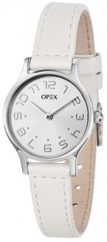 Zegarek  Opex X4071LA1