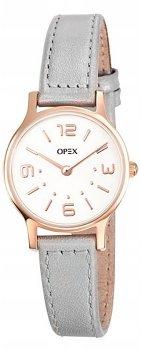 Zegarek  Opex X4076LA2